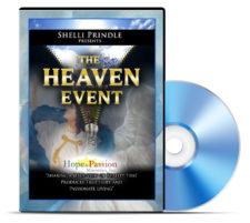 shelli-prindle-heaven-event-dvd